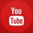 YouTube Deejay Johnson